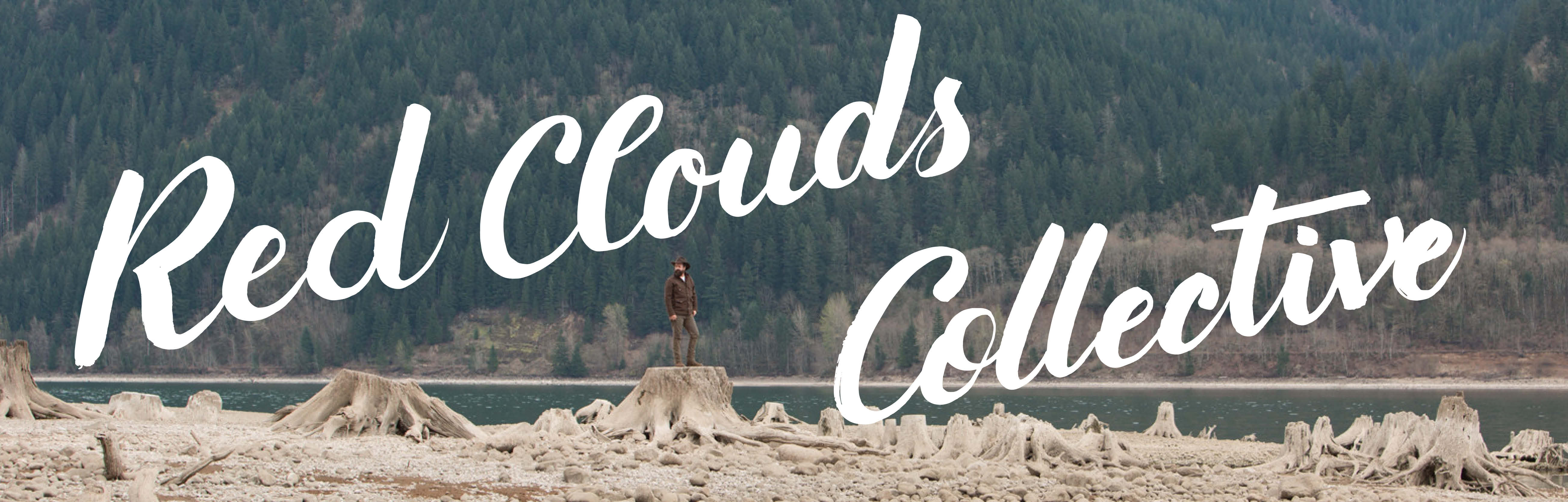 Red Clouds Collective