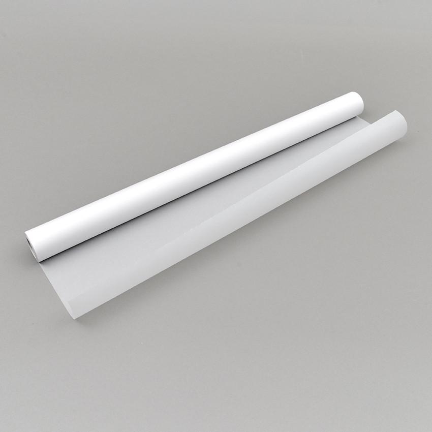 Transparentpapier-Rollen