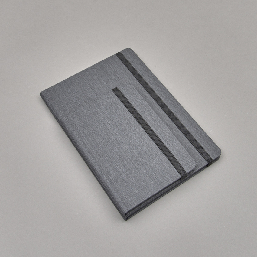 Watercolour Book - das mobile Atelier (hochformat)