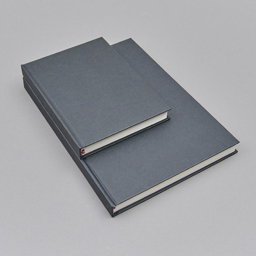 Hahnemühle Skizzenbuch D&S (Hochformat)