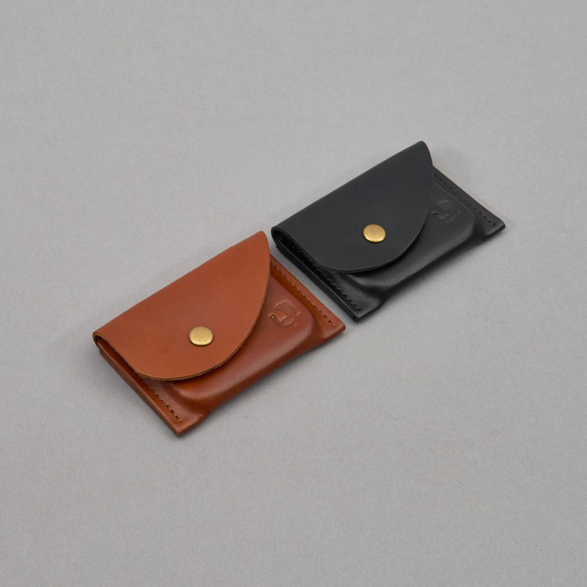 Kleingeld Börse / Kartenetui