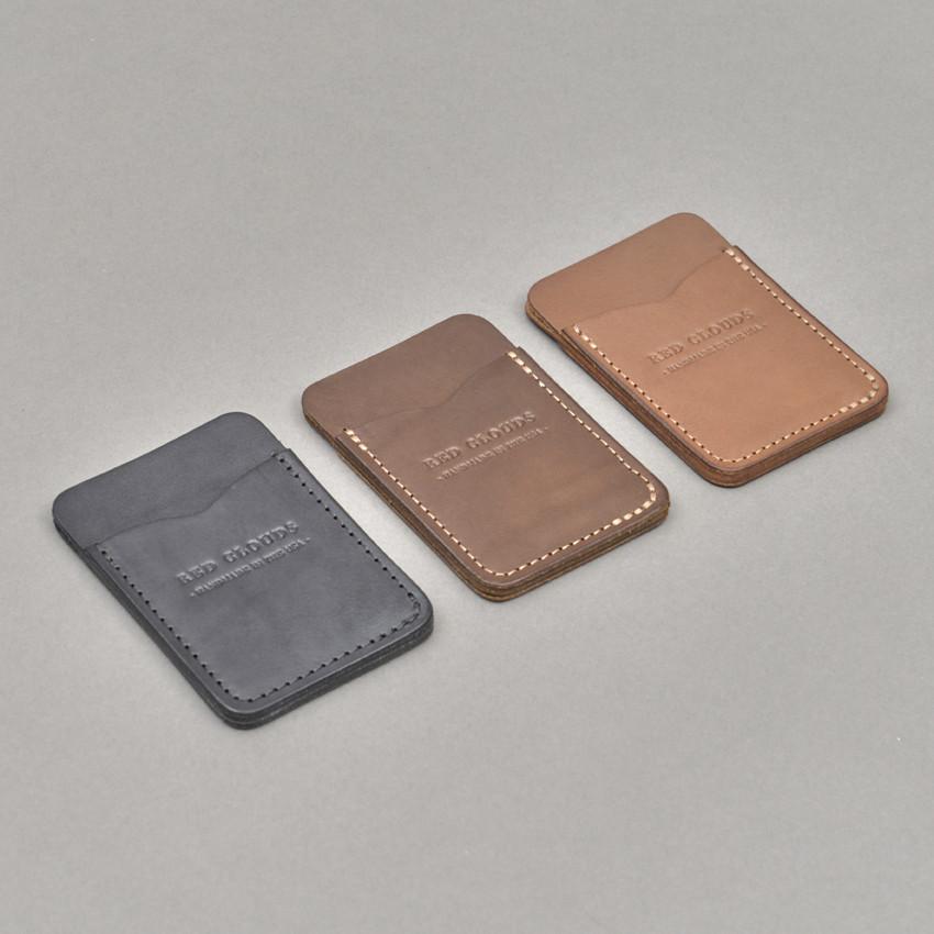 Kartenportemonnaie