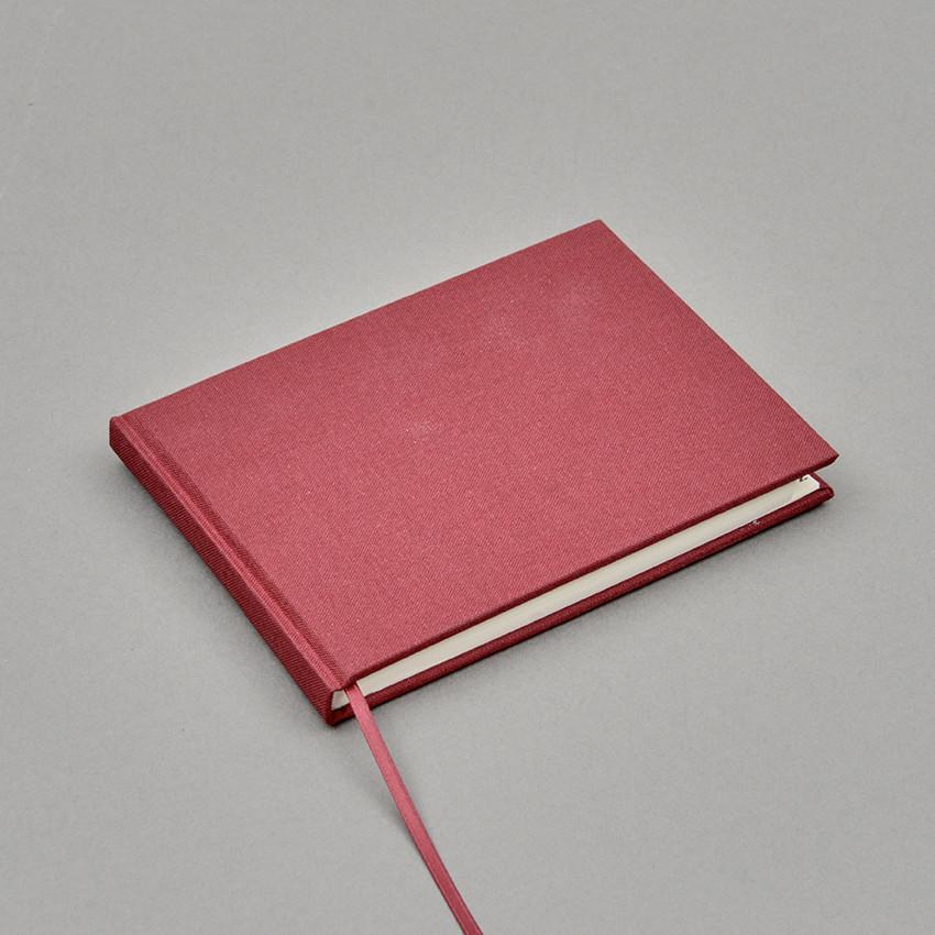 Adress- und Telephonbuch mit Register