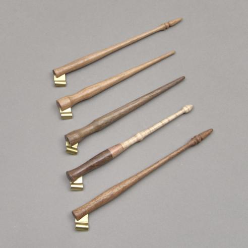 Federhalter Oblique 5 Variationen