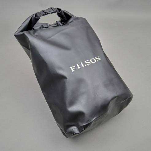 Filson Seesack