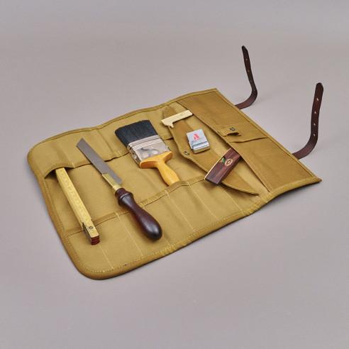 Filson Werkzeug-Rolle
