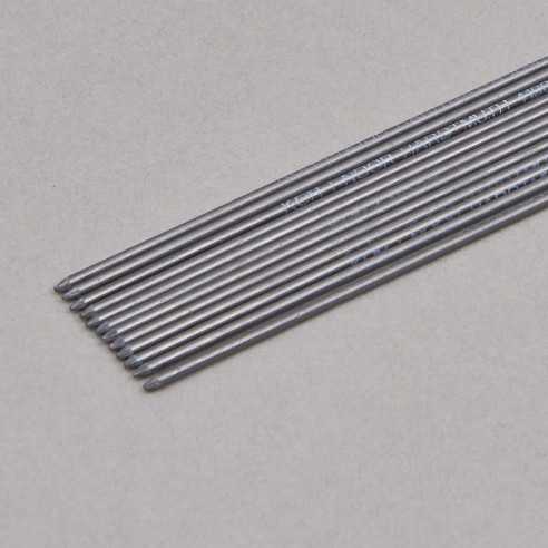 2.0 mm Graphitminen, in 12 cm Länge