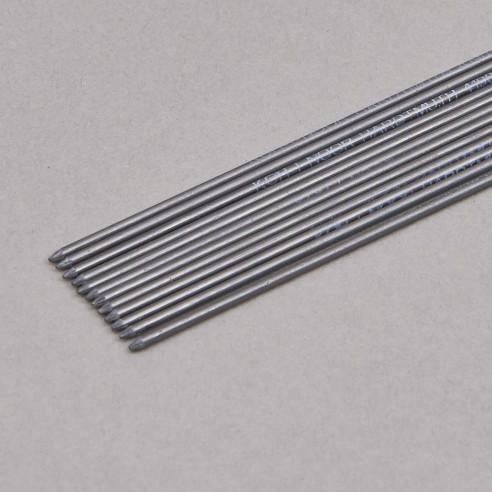 2.0 mm Graphitminen, in 12 cm Länge