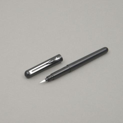 Pocket Brush Pen